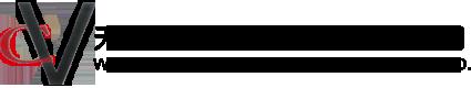 无锡市卡沃自动化设备有限公司